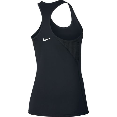 Nike Women's Dry Training Tank Top - view number 1