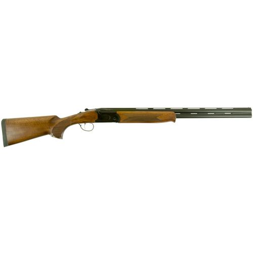 Stevens Youth 555 Compact 28 Gauge Over/Under Shotgun