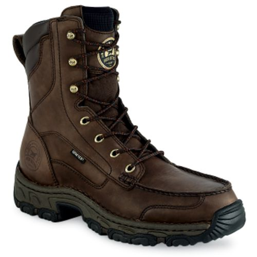 Irish Setter Men's Havoc 9 in Hunting Boots