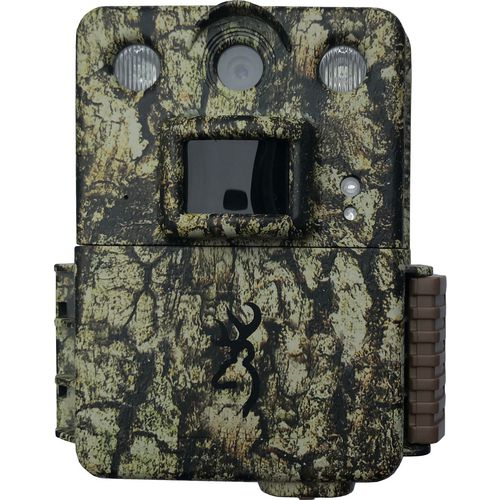Browning Command Ops Pro 14.0 MP Game Camera - view number 1