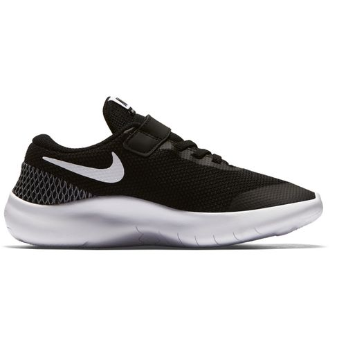 boys' preschool nike free run 2 running shoes