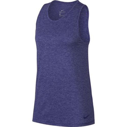 Display product reviews for Nike Women's XDYE Dry Tank