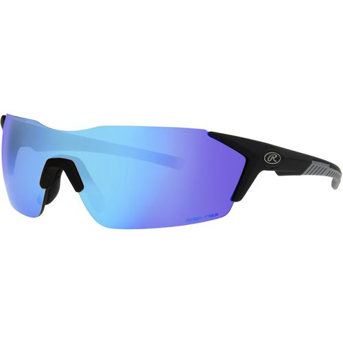 Rawlings 1801 Rimless Sunglasses - view number 1