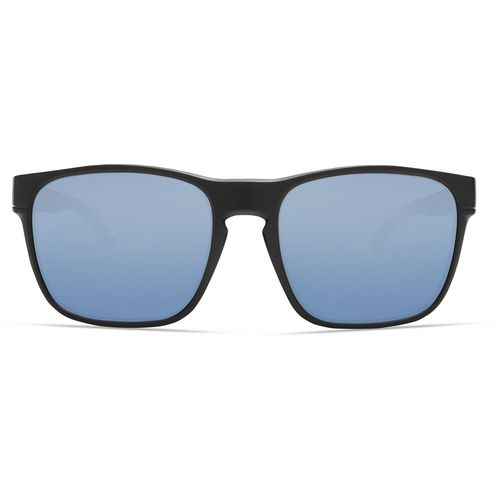 Under Armour Glimpse Sunglasses - view number 2