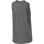 Nike Women's Dry Don't Quit Training Tank Top - view number 2