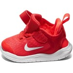 Nike Toddler Boys' Free RN Running Shoes - view number 1