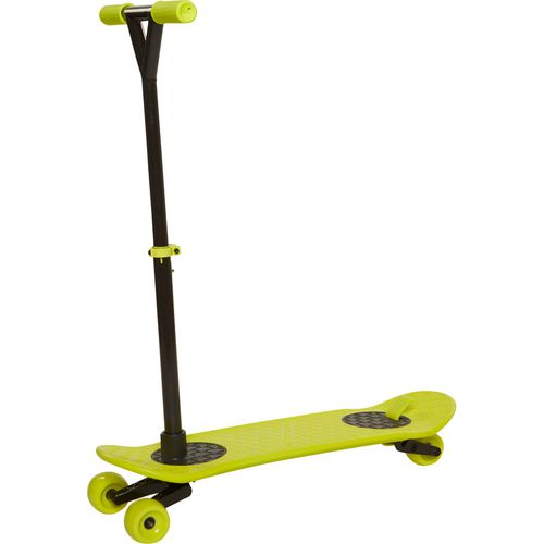 MorfBoard Skate N Scoot Set
