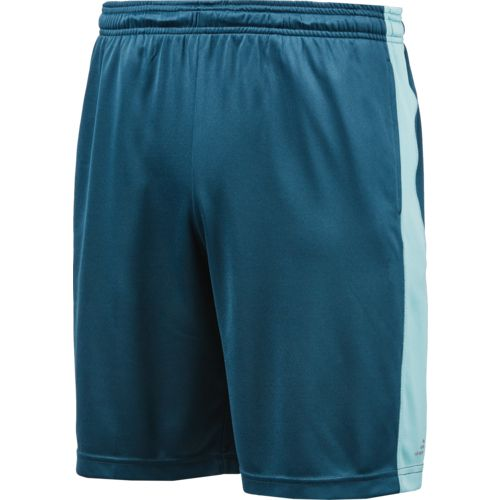 Display product reviews for BCG Men's Turbo Basic Short