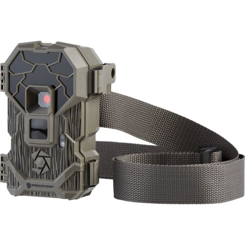 Stealth Cam PX Pro 16.0 MP No-Glow Trail Camera - view number 2