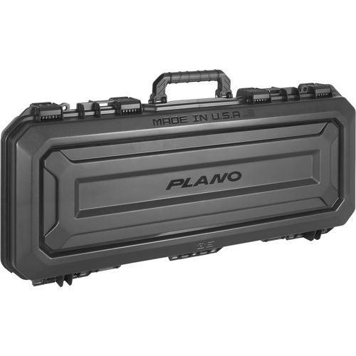 Plano 36 in All Weather Rifle/Shotgun Case