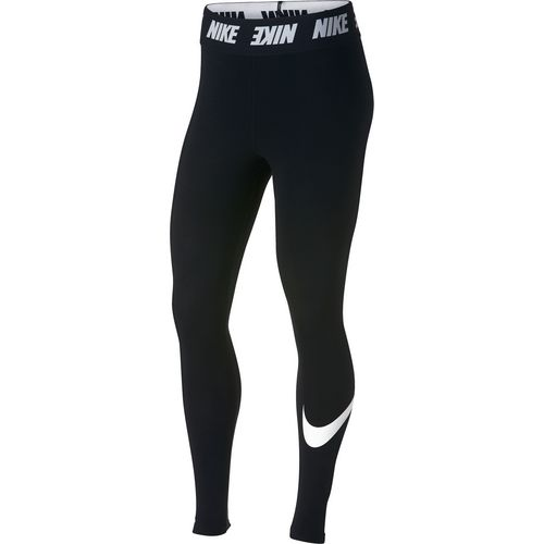 Nike Women's Sportswear Leggings - view number 3