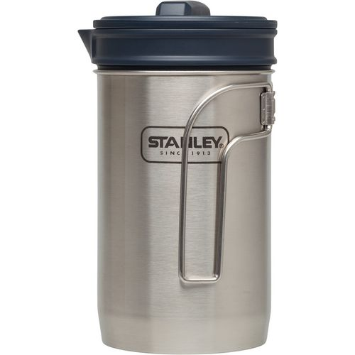 Stanley Adventure Cook and Brew 32 oz French Press