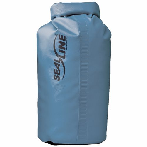 Image for SealLine® Baja™ 20-Liter Dry Bag from Academy