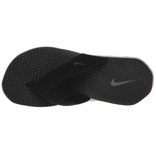Nike Boys' Celso Thong Sandals - view number 6