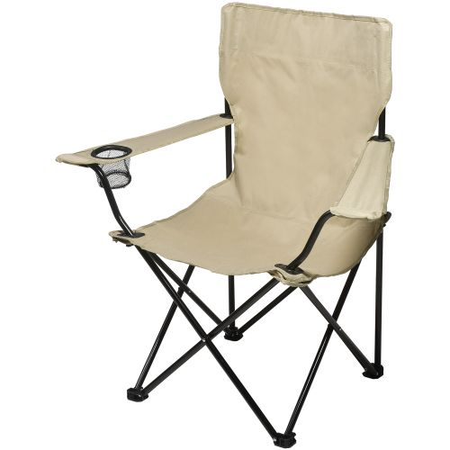Image for Academy Sports + Outdoors™ Logo Armchair from Academy