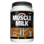 CytoSport™ Muscle Milk® Powder