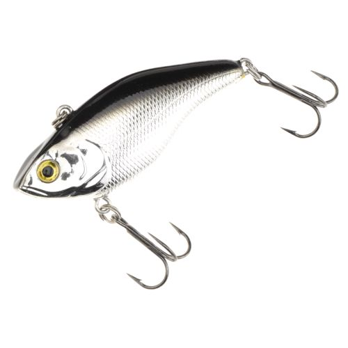 H2O XPRESS™ LCR 3/8 oz. Lipless Crankbait - view number 1
