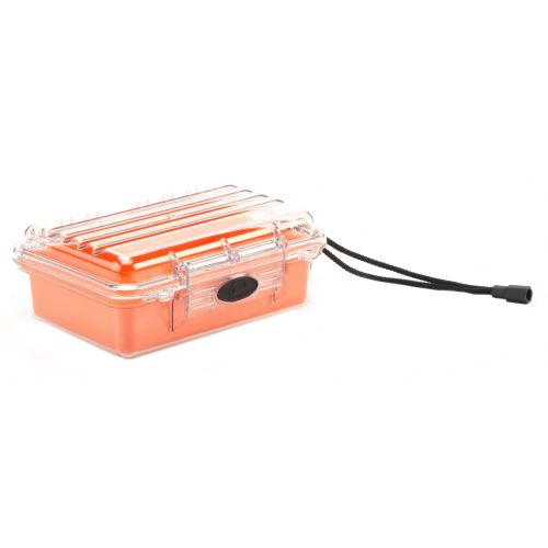 Plano® Guide Series 3500 Waterproof Case - view number 1