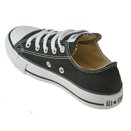 Converse Kids' Chuck Taylor All Star Sneakers - view number 3