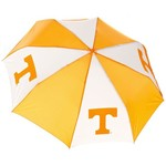 Storm Duds University of Tennessee Super Pocket Mini Umbrella