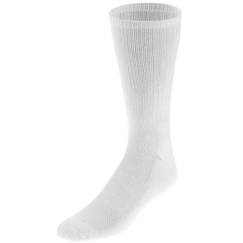 Wolverine Men's Coolmax Light Hiker Crew Socks 2-Pack