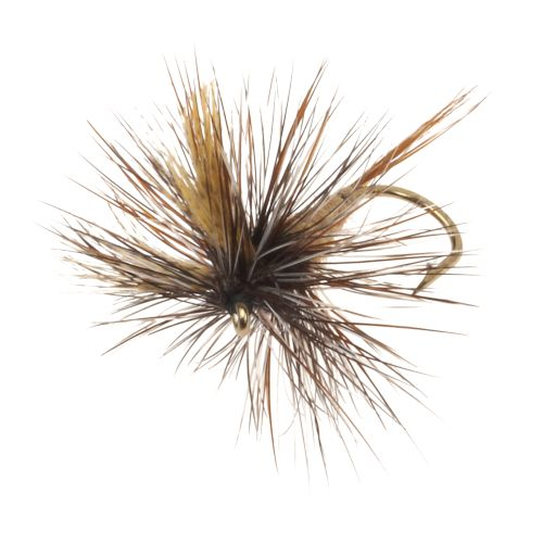 "Superfly™ March 1/2"" Dry Fly"