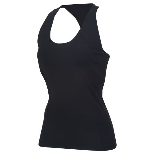 Image for BCG™ Women's Racerback Tank from Academy