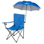 Academy Sports + Outdoors™ Chairbrella