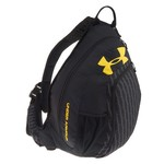 Under Armour® Adults' Khalon Sling Backpack