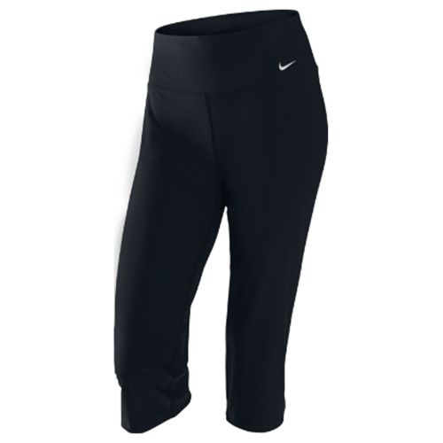 Nike Women's Legend Training Capri