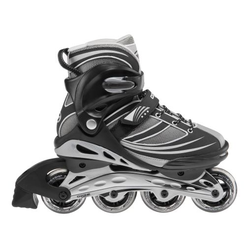 Ozone 500  Men s Vue In-Line Skates