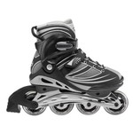 Ozone 500® Men's Vue In-Line Skates