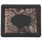 Realtree Outfitters® Camo Rear Floor Mat