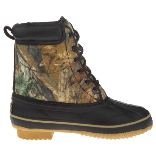 Game Winner® Kids' Field Boots II Hunting Boots