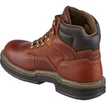 Wolverine Raider Men's MultiShox Contour Welt 6 in Work Boots - view number 3