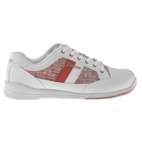 Dexter Women's Lori Bowling Shoes