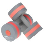 Speedo Aquatic Fitness Barbells