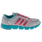 adidas Kids' Jett Breeze J Running Shoes