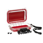 Plano® 3449 Guide Series Waterproof Case