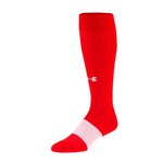 Under Armour® Men's OTC Baseball Socks