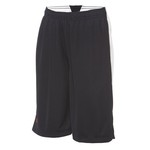 Under Armour® Boys' Show Me Sweat Short