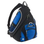 Urban Sport Boys' Sport Sling Backpack