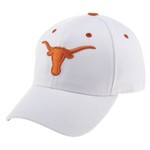Color_White/University of Texas