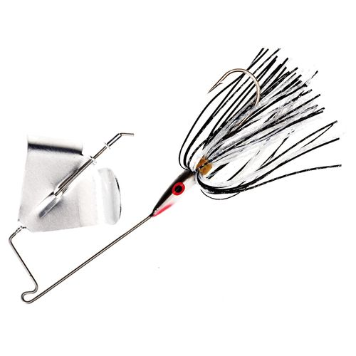Display product reviews for Wahoo Promo Buzz 3/8 oz. Buzzbait