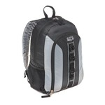 Austin Clothing Co.® Deluxe Backpack