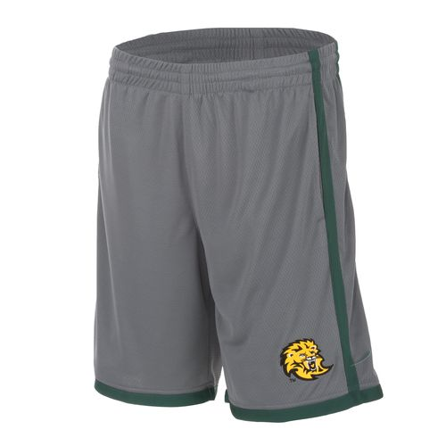 Colosseum Athletics Men's Southeastern Louisiana University Stadium Collection Draft Short