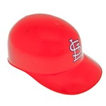 K2 Licensed Products Full-Size Cardinals Replica Batting Helmet