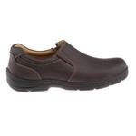 Stone Creek™ Men's Jean Casual Shoes