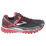 Brooks Women's Glycerin 10 Running Shoes