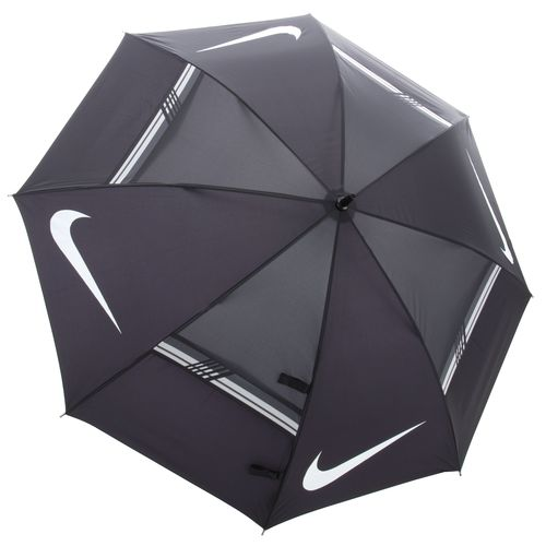 "Nike Windsheer® 62"" Hybrid Umbrella"